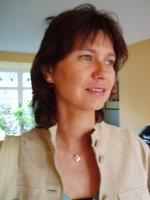Dorota Crates - polski > angielski translator