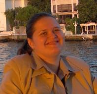 Iulia Matei - inglés al rumano translator