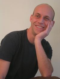 Tobias Bojlén Hartman - francés a danés translator