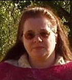 Marianne Kuokkanen - szwedzki > fiński translator