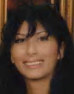 Ann Nasr - italiano a árabe translator