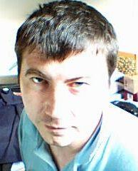 ArturSz - inglés a polaco translator