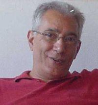 José Carlos Ribeiro - inglés a portugués translator
