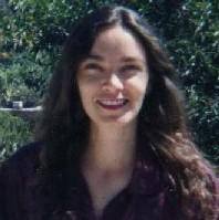 Heloísa Ferdinandt - inglés a portugués translator