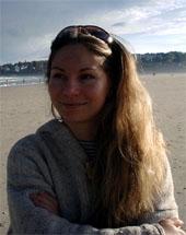Agnieszka Rytych-Foster - polski > angielski translator