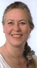 Pia Walker - inglés a danés translator