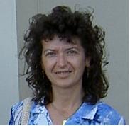 Florina Parvanova - angielski > bułgarski translator