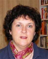 Marjon vanKuijk - English to Dutch translator