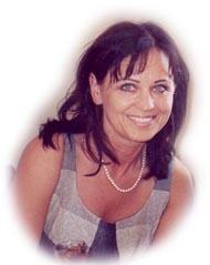 Dagmar Broberg - szwedzki > słowacki translator