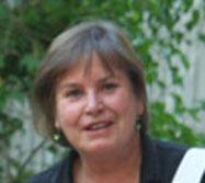 Lena Samuelsson - German to Swedish translator