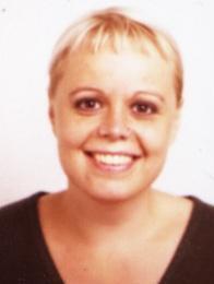 Petra GLASOVA - English a Slovak translator