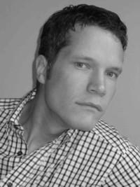 Daniel Sax - polski > angielski translator