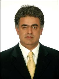 Hasan Taskiran - Turkish to English translator