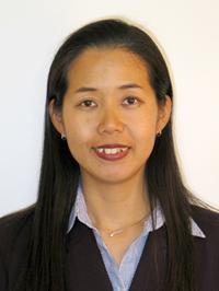 miyabi's ProZ.com profile photo
