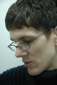 Maciej Tomczewski - angielski > polski translator