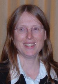 Katrin Lueke's ProZ.com profile photo
