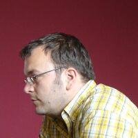 Jens Schmiedel - inglés a alemán translator