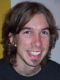 Dominic Gourd - portugués a inglés translator