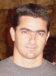 Carlos Labazuy - inglés a portugués translator