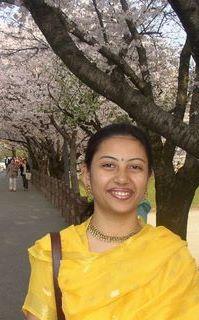 Rabeya Akhter - angielski > bengalski translator