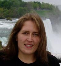 Karusik's ProZ.com profile photo