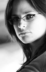 Rosica Dimitrova - Swedish to Bulgarian translator