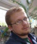 Michał Szcześniewski's ProZ.com profile photo