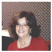 Anna Lisa Senia - angielski > włoski translator