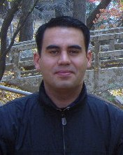 sayedmaisam Wahidi - farsi (perski) > angielski translator