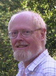 Paul Peeraerts - German to Dutch translator