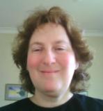 Monica Sandor's ProZ.com profile photo