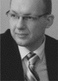 Romualdas Zvonkus - English to Lithuanian translator