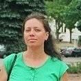 Ramona Krankalyte - English a Lithuanian translator
