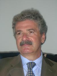 Antonio Lucidi - angielski > włoski translator