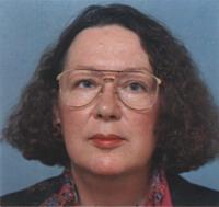 Miomira Brankovic - English to Serbian translator