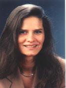 Dr. Magdalena Michalak - German a Polish translator