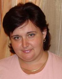 Natalia Petrosyan - angielski > rosyjski translator
