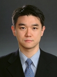 elmajo - angielski > koreański translator