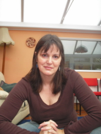 Heather Lincoln Bilder News Infos Aus Dem Web
