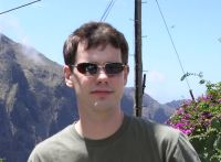 Shawn Keeney - español a inglés translator