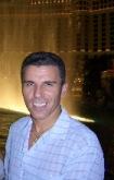 Rui Soares - inglés a portugués translator