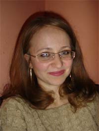 Natalia C.
