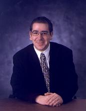 Stephen Sadie - German to English translator