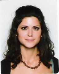 MayaImp's ProZ.com profile photo