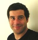 Paolo Valenti - German to Italian translator. Translation ...