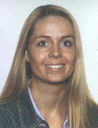 Nina Simoncini - English a Danish translator