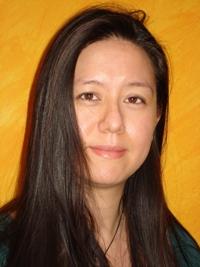 Nadine Lai's ProZ.com profile photo