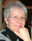Federica Guglielmini - angielski > włoski translator
