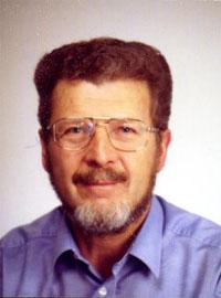 Hans-Reiner Dr. Beilich - inglés a alemán translator