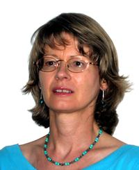 Angelika Lautz - inglés a alemán translator